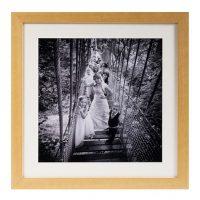 Framed Prints For Photos