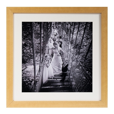 Framed Prints For Photos