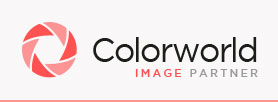 Image Partner Software Tool