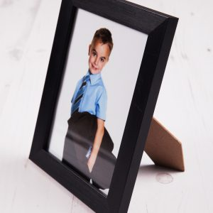 Framed School Photo Products