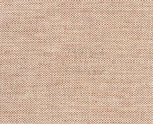 Fawn Linen
