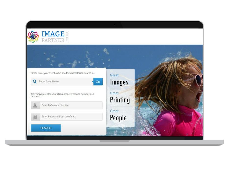 Image Partner Software